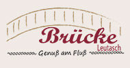 tl_files/template/default/images/gasthaus-zur-bruecke.jpg