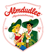 tl_files/user_upload/inhaltsbilder/almdudler-neu.png